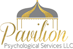 Pavilion Psychological Services Logo