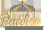 Pavilion Psychological Services Logo