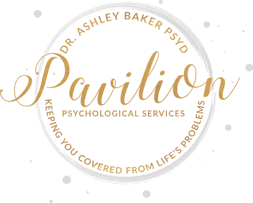 Pavilion Psychological Services
